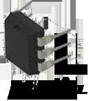 logo-elpedia-retina
