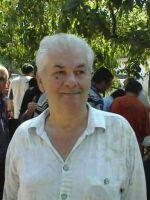 Ilie Mihaescu
